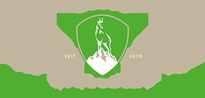 Die Alpenwiese Logo